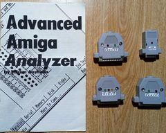 advenced_amiga_analyzer_03