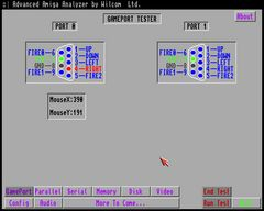 advenced_amiga_analyzer_program_01