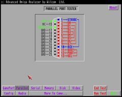 advenced_amiga_analyzer_program_02