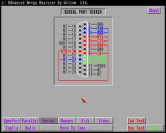 advenced_amiga_analyzer_program_04