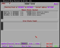 advenced_amiga_analyzer_program_05