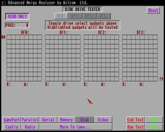 advenced_amiga_analyzer_program_06