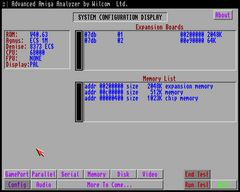 advenced_amiga_analyzer_program_09