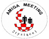 amiga_meeting1