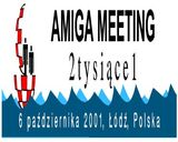 amiga_meeting2