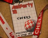 amiparty_XVI_1