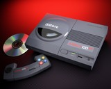 amiga_cd32_product_shot_recreated_in_3d
