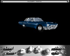 lightview_64thunderbird
