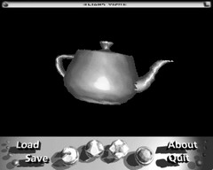 lightview_chrometeapot