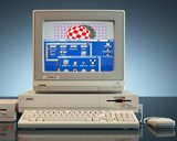 amiga_1000_and_1080_pic1