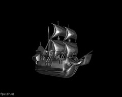 lwtoy_galleon
