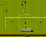 sensible_world_of_soccer