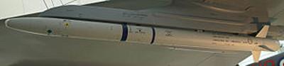 AIM132