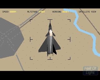 F29 Retaliator