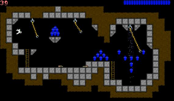 Holotz's Castle