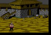 Kajko i Kokosz porwanie Mirmiła