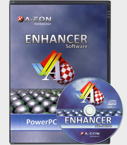 Enhancer Software