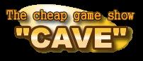 TCGS Cave