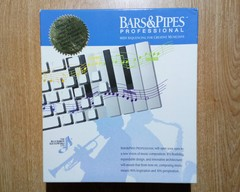 bars_pipes_01