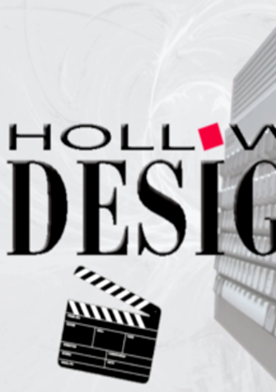 Hollywood Designer 5.0